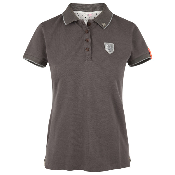 Imperial Riding Polo Shirt VIP