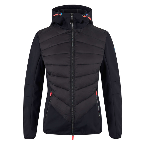 Imperial Riding Jacke Rome