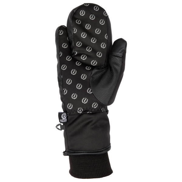 Imperial Riding Handschuhe Wally